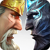 Age of Kings: Skyward Battle иконка