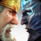 Age of Kings: Skyward Battle иконка