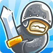 Kingdom Rush иконка
