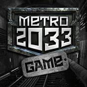 Метро 2033: Войны (Metro 2033: Wars)