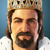 Forge of Empires иконка