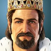 Forge of Empires иконка