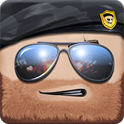 Pocket Troops иконка