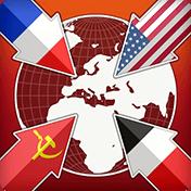 Sandbox: Strategy and Tactics иконка