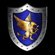 HeroesLAND иконка