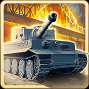 1944: Burning Bridges иконка