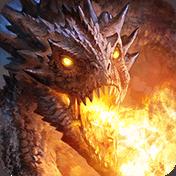 Magic Wars иконка