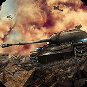Tower Defense: Tank War иконка