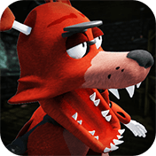 Five Nights at Foxy иконка