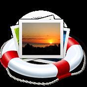 Photo Recovery Workshop иконка