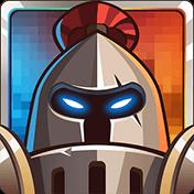 Castle Defense иконка