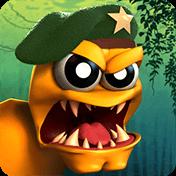 Battlepillars Multiplayer PVP иконка
