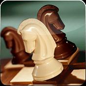 Chess Live иконка