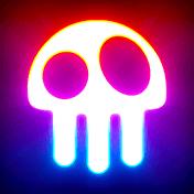 Radiant Defense иконка