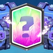 Top Chest for Clash Royale иконка
