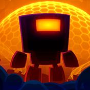Robotek иконка