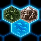 UniWar иконка