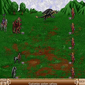 Free Heroes 2 иконка