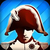 European War 4: Napoleon иконка