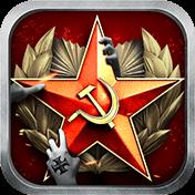 General Commander иконка