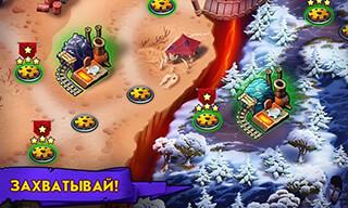 Goblin Defenders 2 скриншот 4