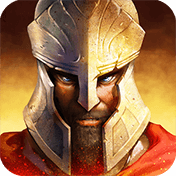 Spartan Wars: Blood and Fire иконка