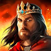 Imperia Online Medieval Game иконка