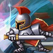 Miragine War иконка