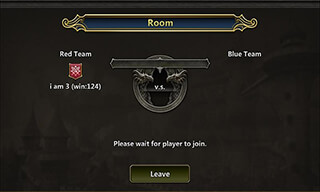 Miragine War скриншот 4