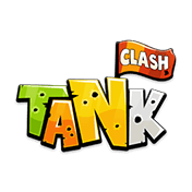 Tank Clash иконка