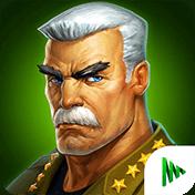 Army of Heroes иконка
