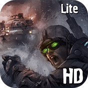 Defense Zone 2 HD Lite иконка