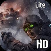 Defense Zone 2 HD Lite иконка