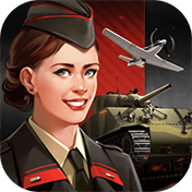 War Thunder: Conflicts иконка