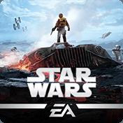 SW Battlefront Companion иконка