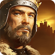Total War Battles: Kingdom иконка