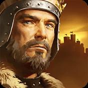 Total War Battles: Kingdom иконка