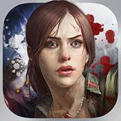 Dead Zone: Zombie Crisis иконка