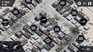 Command and Control: SpecOps Lite скриншот 2