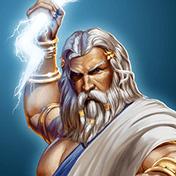 Grepolis: Divine Strategy MMO иконка