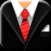 President Clicker иконка