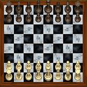 My Chess 3D иконка
