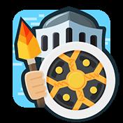 Kingdom Clicker иконка