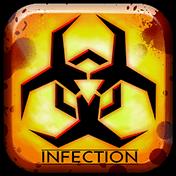 Infection Bio War Free иконка