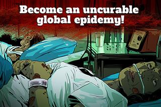 Infection Bio War Free скриншот 2