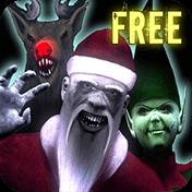 Christmas Night Shift FREE иконка