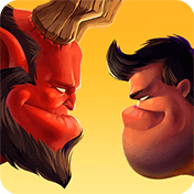 Evil Defenders иконка