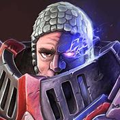 Heroes of Paragon иконка