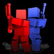 Кубмены (Cubemen)