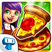 My Pizza Shop: Pizzeria Game иконка